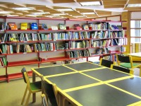 Cambridge_School_Learning centre_01